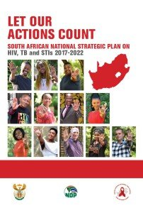 NSP Cover - Full Report