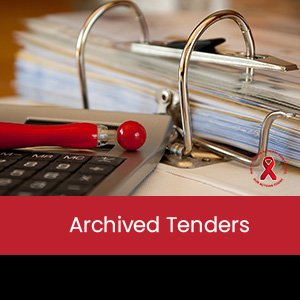 Archived-Tenders....