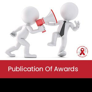 publication-of-awards