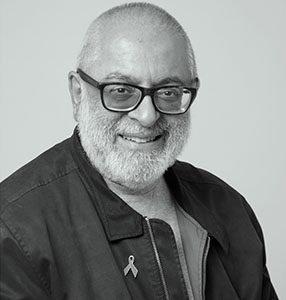 Mr-Abba-Omar