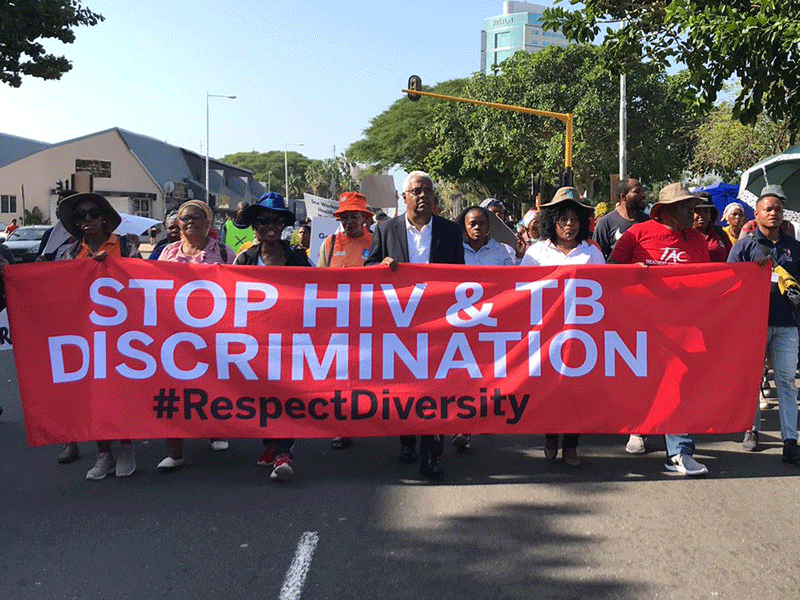 hiv-march-durban-cbd-sz