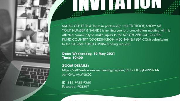 2021 05 14 tb invitation
